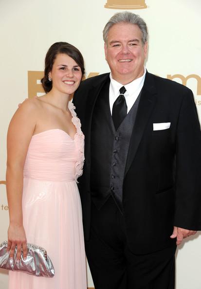 Jim+O+Heir+63rd+Annual+Primetime+Emmy+Awards+OIQQOtdIWg5l.jpg