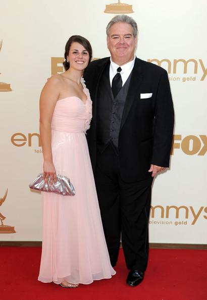 Jim+O+Heir+63rd+Annual+Primetime+Emmy+Awards+ZBhLBSfFDaOl.jpg