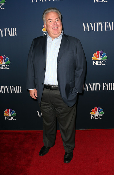 Jim+O+Heir+NBC+Vanity+Fair+TV+Season+Event+WW_33fp2cpXl.jpg