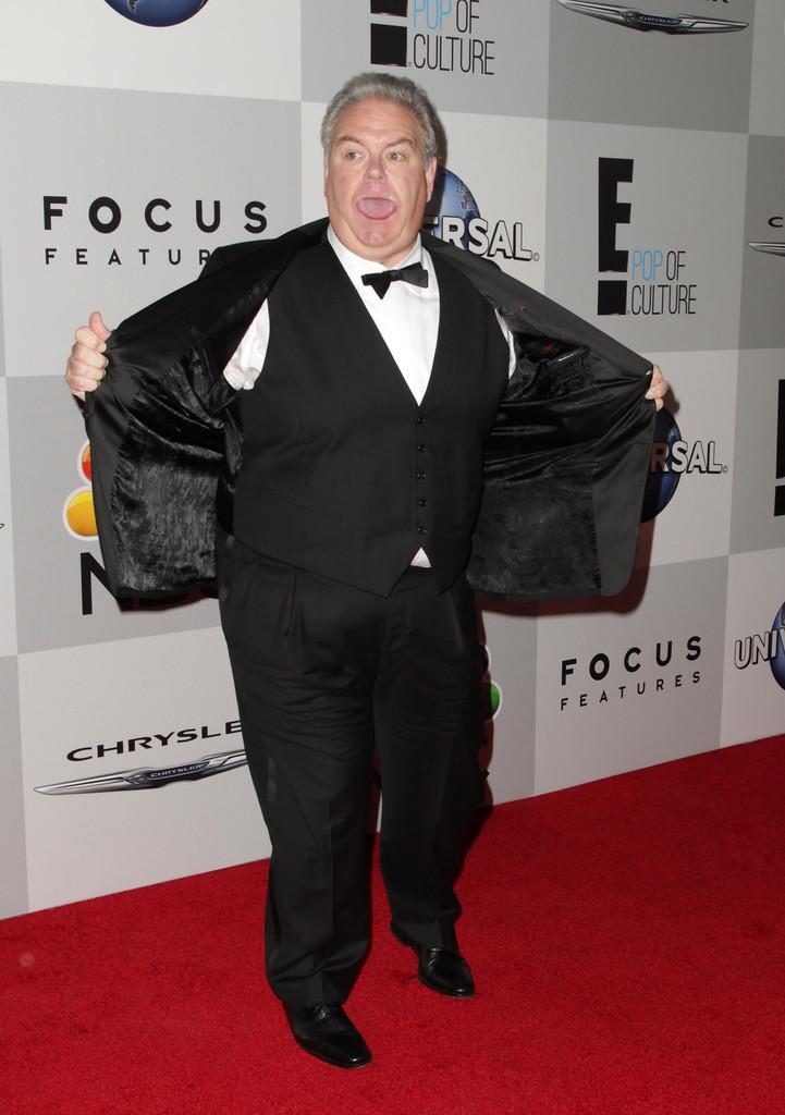 NBC+Universal+71st+Annual+Golden+Globe+Awards+Q3WZxvoLUcbx.jpg