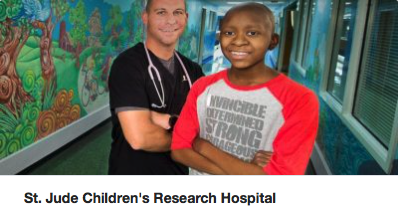 Please click the image to learn more and help these folks with their cause.