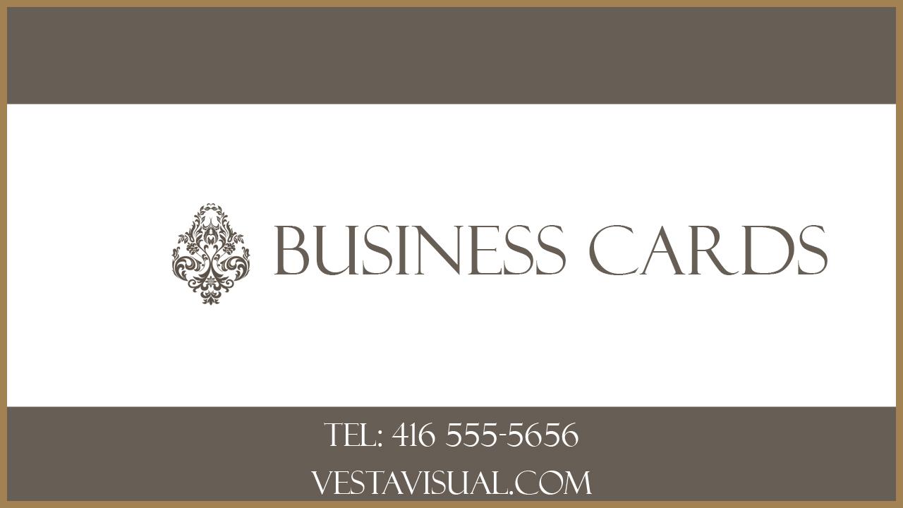 Business Cards Card.jpg