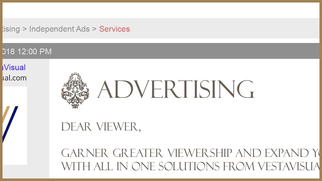 Advertising Card.jpg