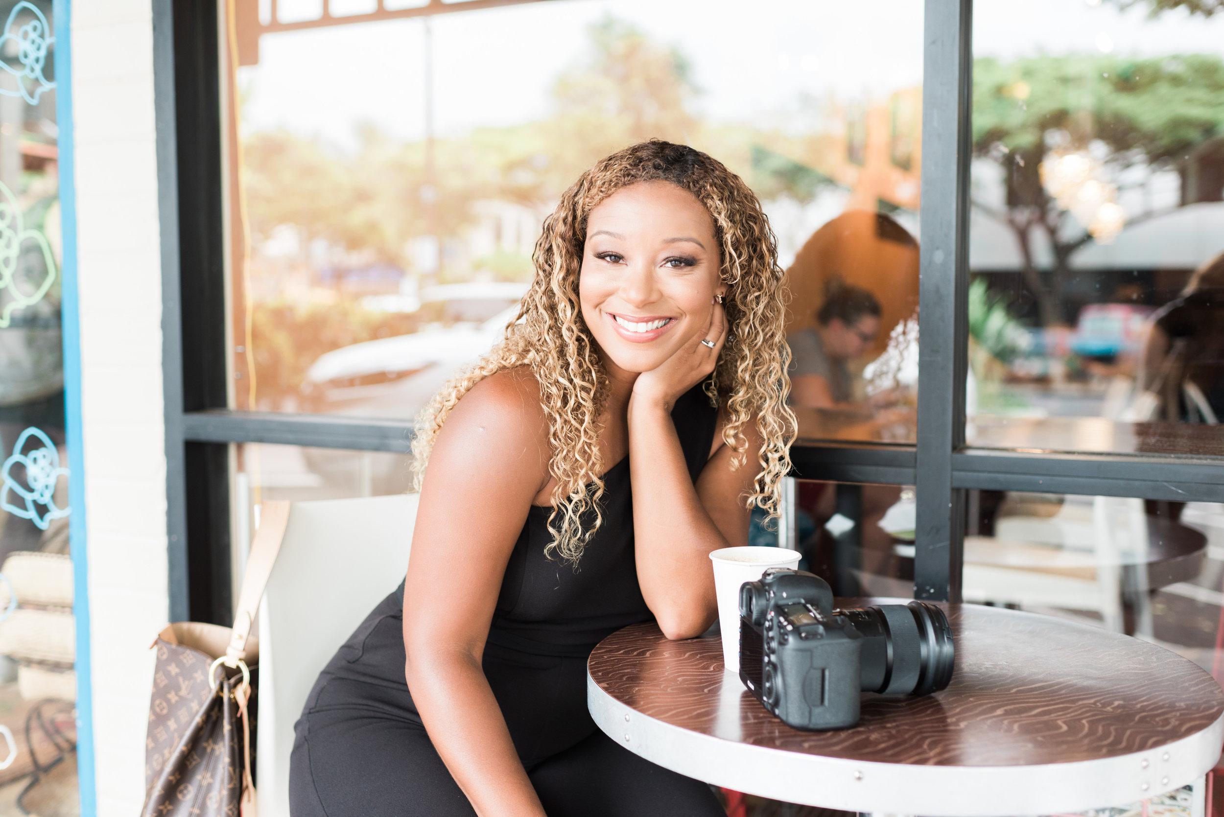 Vanessa Hicks