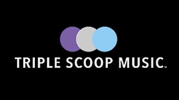 triplescoopmusic.jpg
