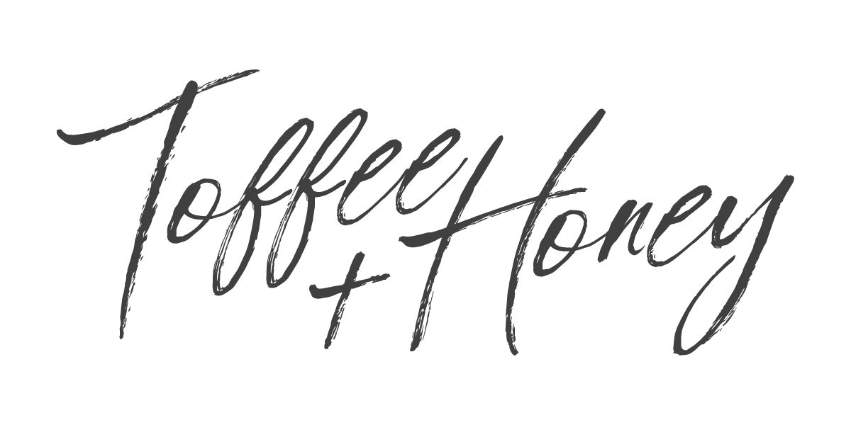 Toffee Honey_Logo_Charcoal.png