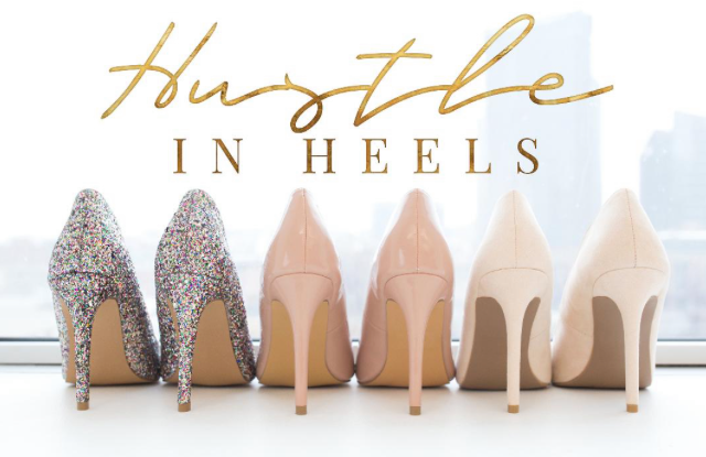 hustleinhells.png