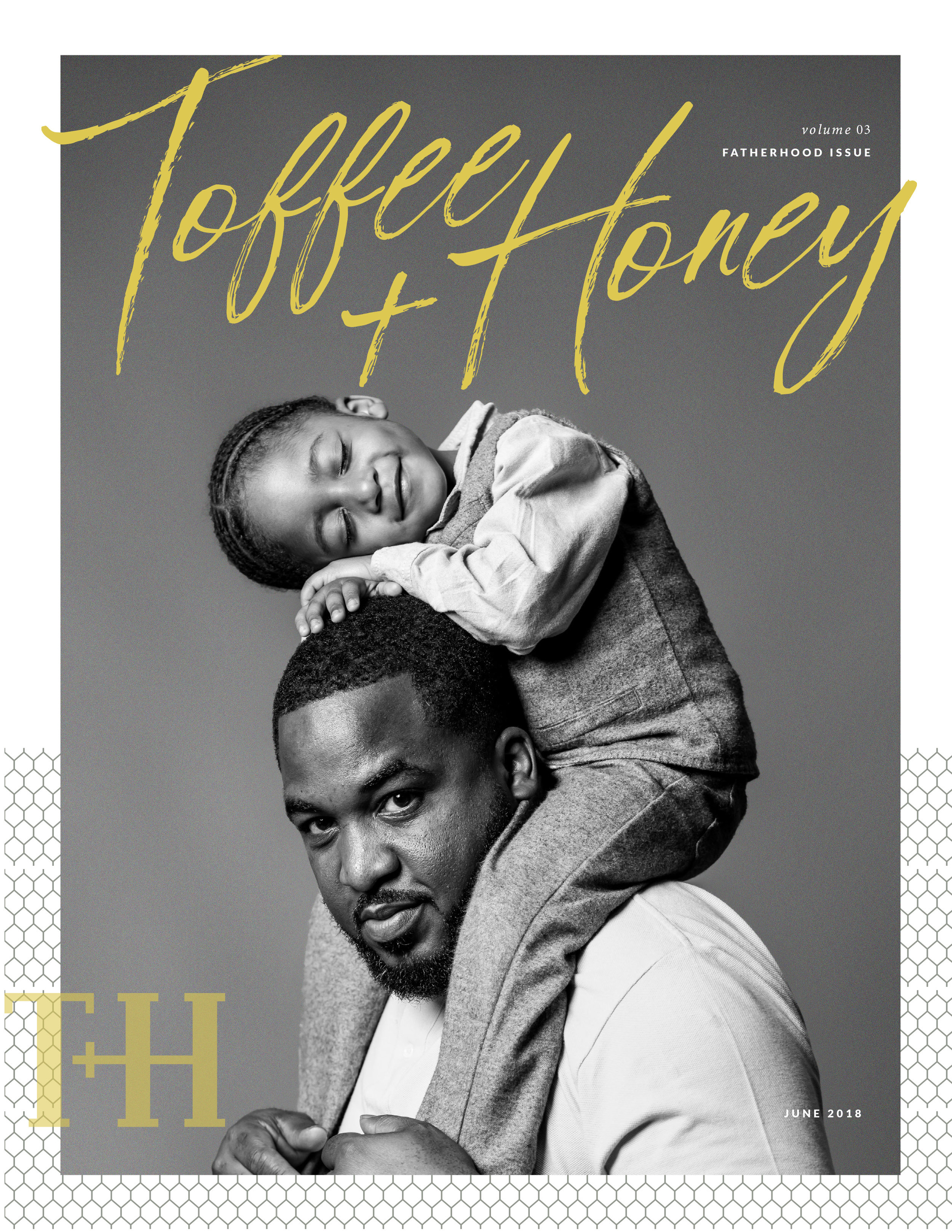 03 June 2018 Toffee Honey Fatherhood.jpg