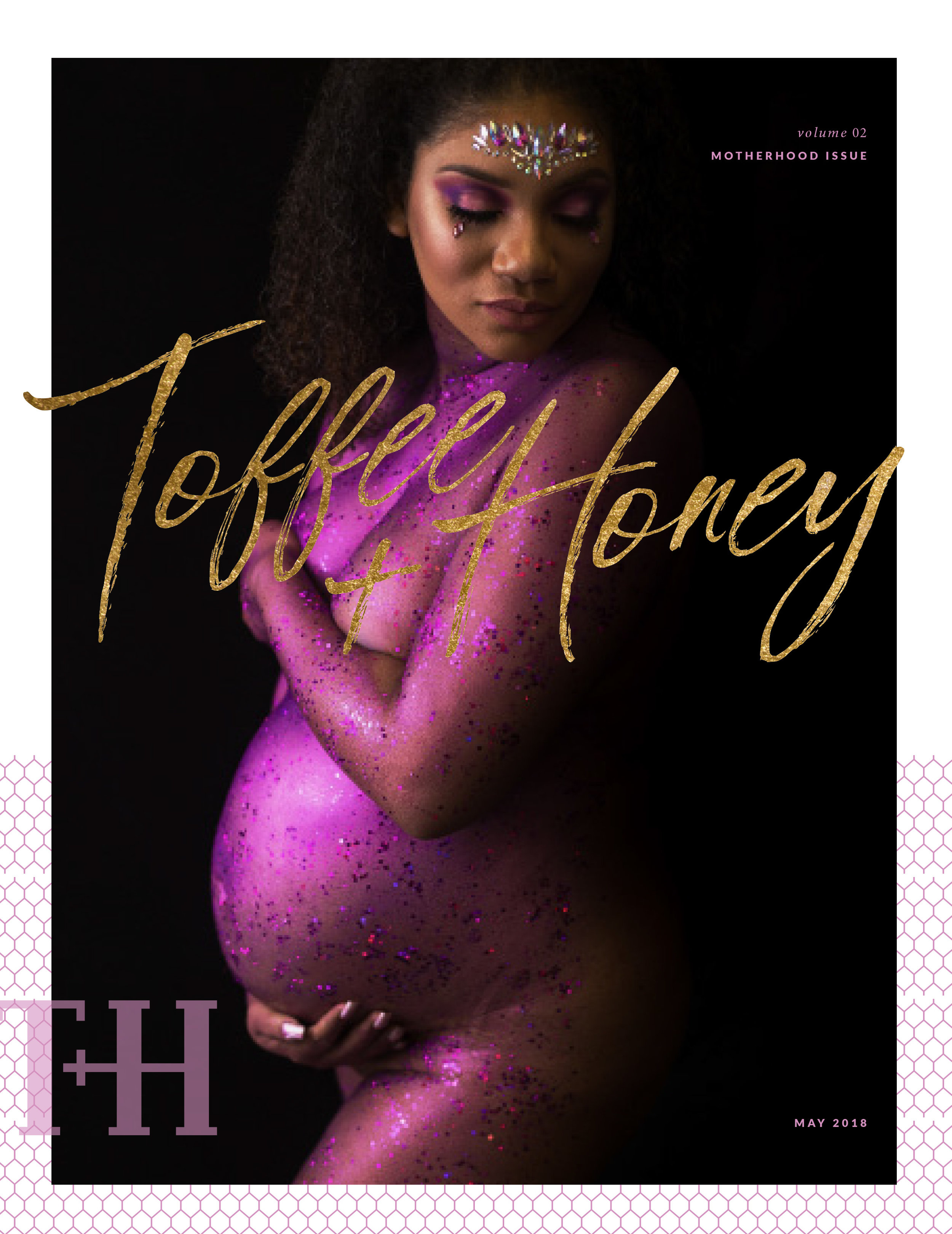 02 May 2018 Toffee Honey Motherhood.jpg
