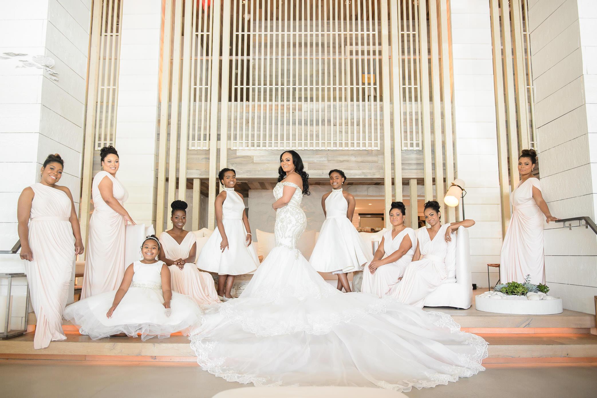 http://inije.com/paula-tricien-miami-wedding/