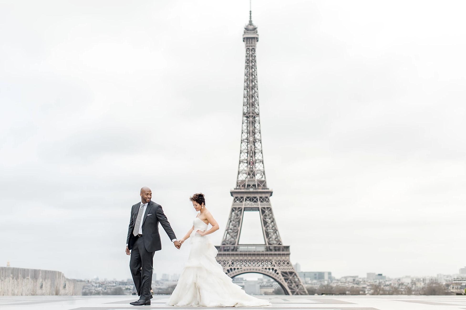 https://www.irismannings.com/weddings?lightbox=dataItem-j1clyu1v