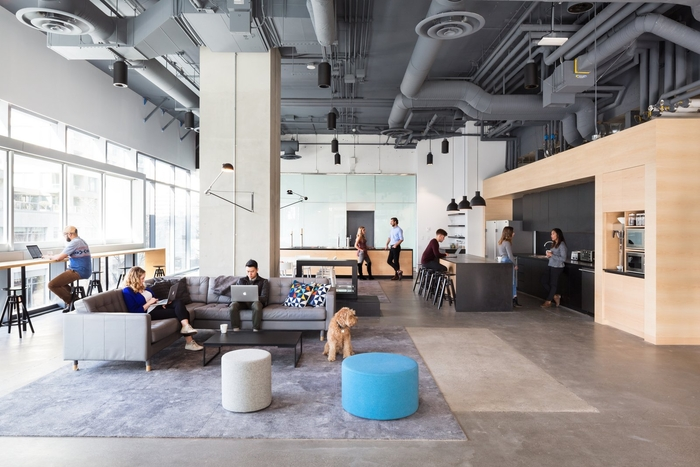 Bench Accounting Vancouver