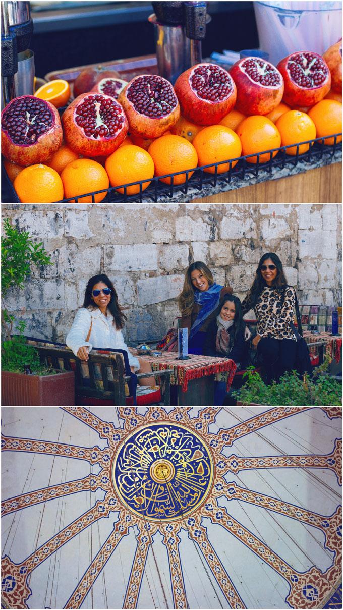 istanbul-day-1.jpg