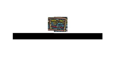 Twinn_accs_abacus.png