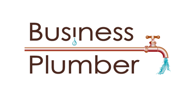 Business_plumber_logo.png