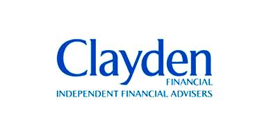 clayden.png