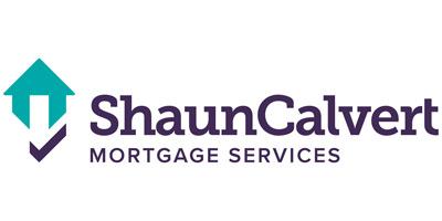 shauncalvert_logo_primary_s.jpg