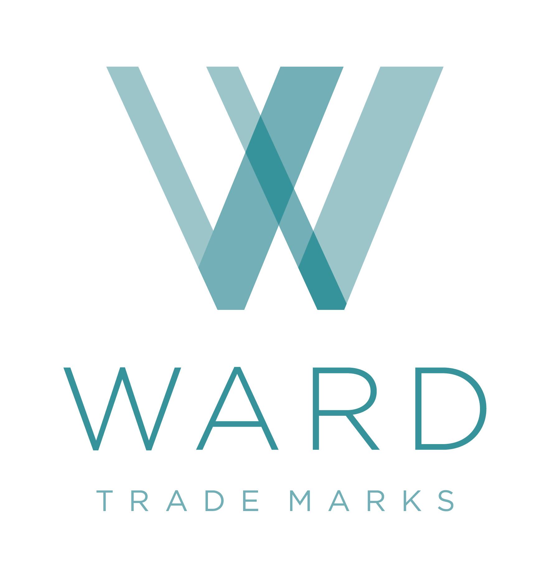 WARD Master Logo 2.jpg