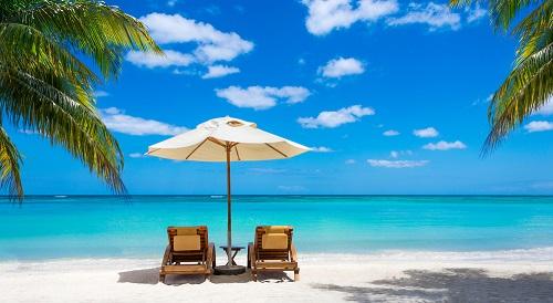 beach-shutterstock_136743221.jpg