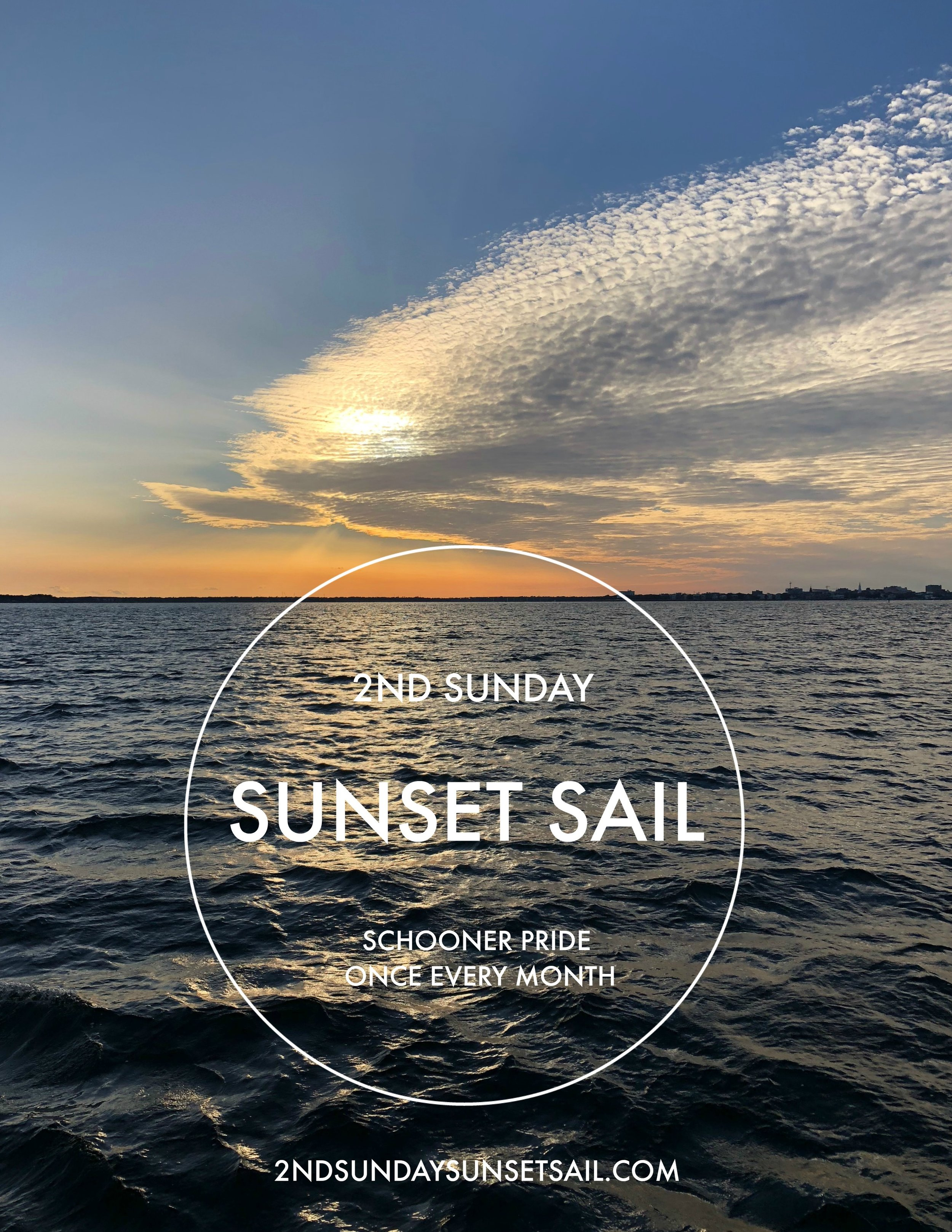 2nd Sunday Sunset Sail-2.jpg
