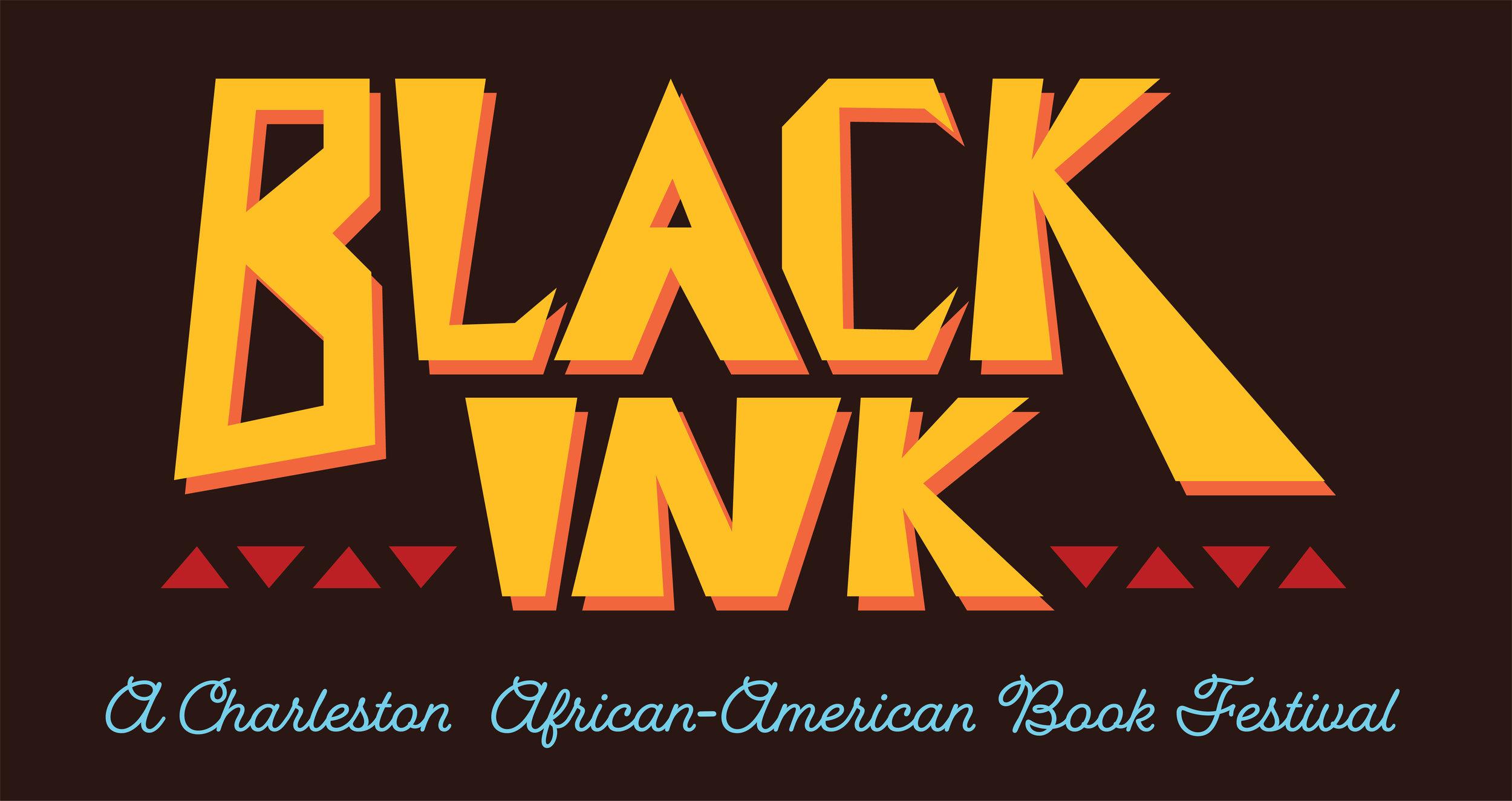 blackink-logo-2018.jpg