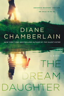 TheDreamDaughter-cover.jpg