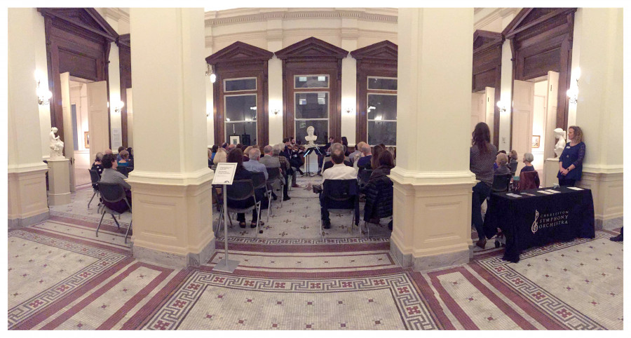 Chamber Music at Gibbes.jpg