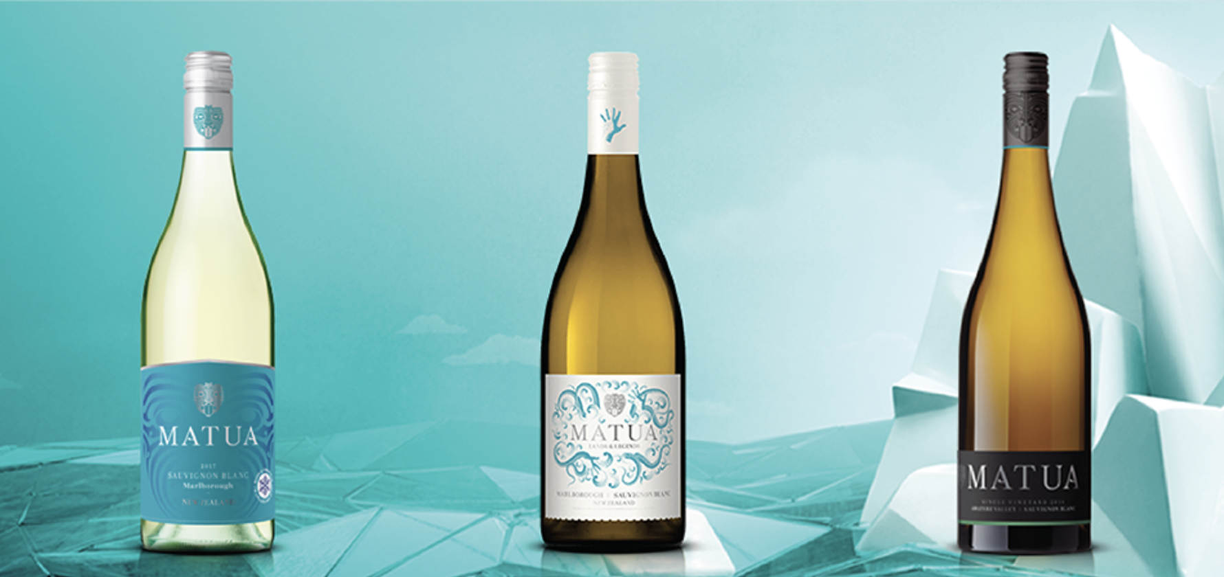 matua wine.png