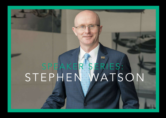 Stephen Watson at CLS.png