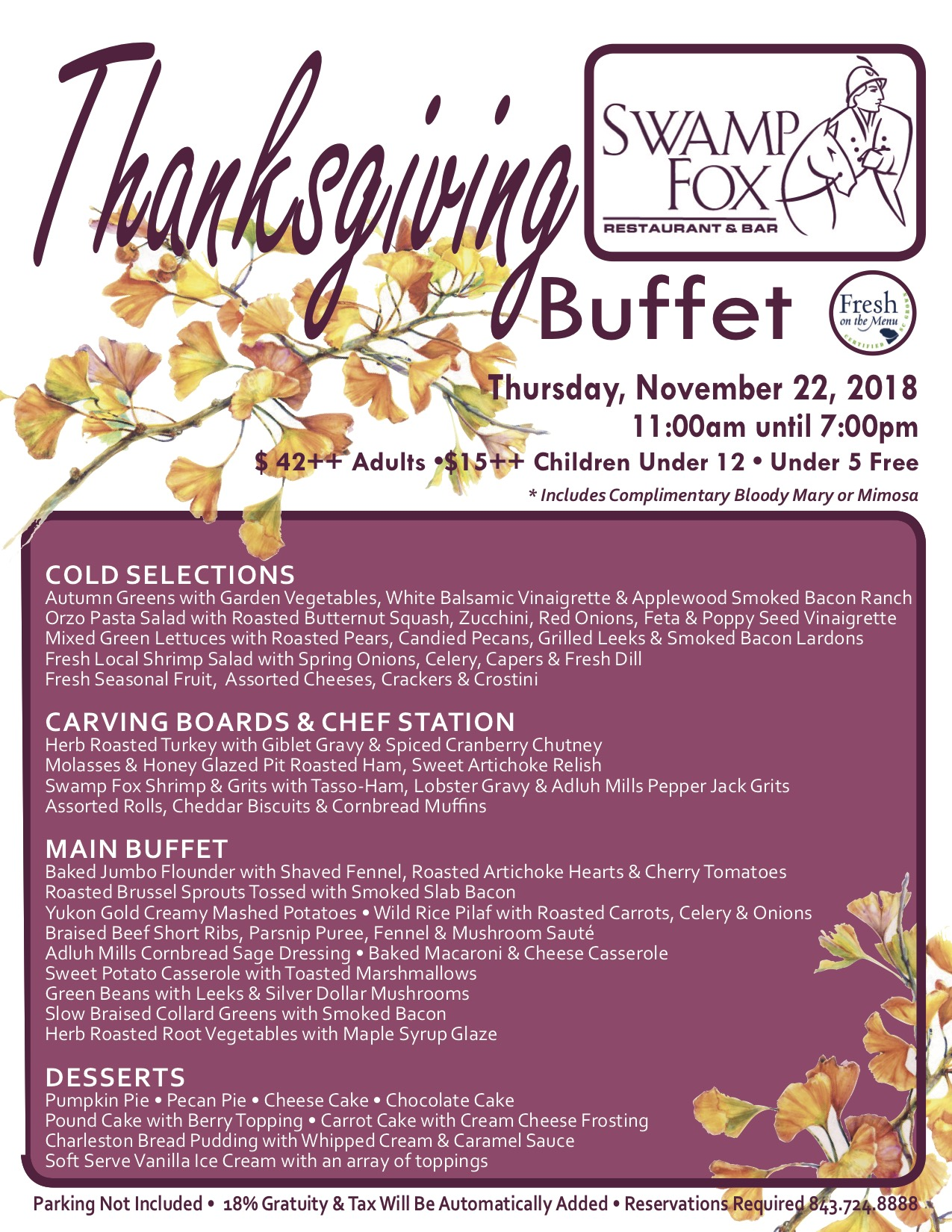 SF-Thanksgiving-Day-2018-8.5x11.jpg