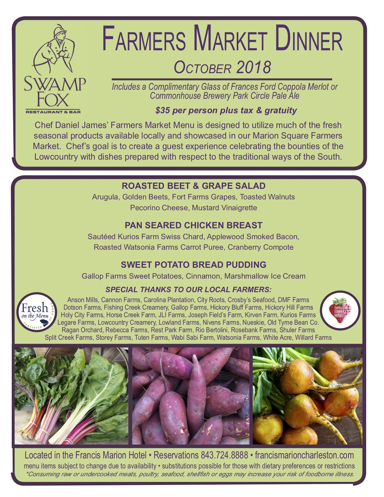 Farmers-Market-Menu-10-2018.jpg