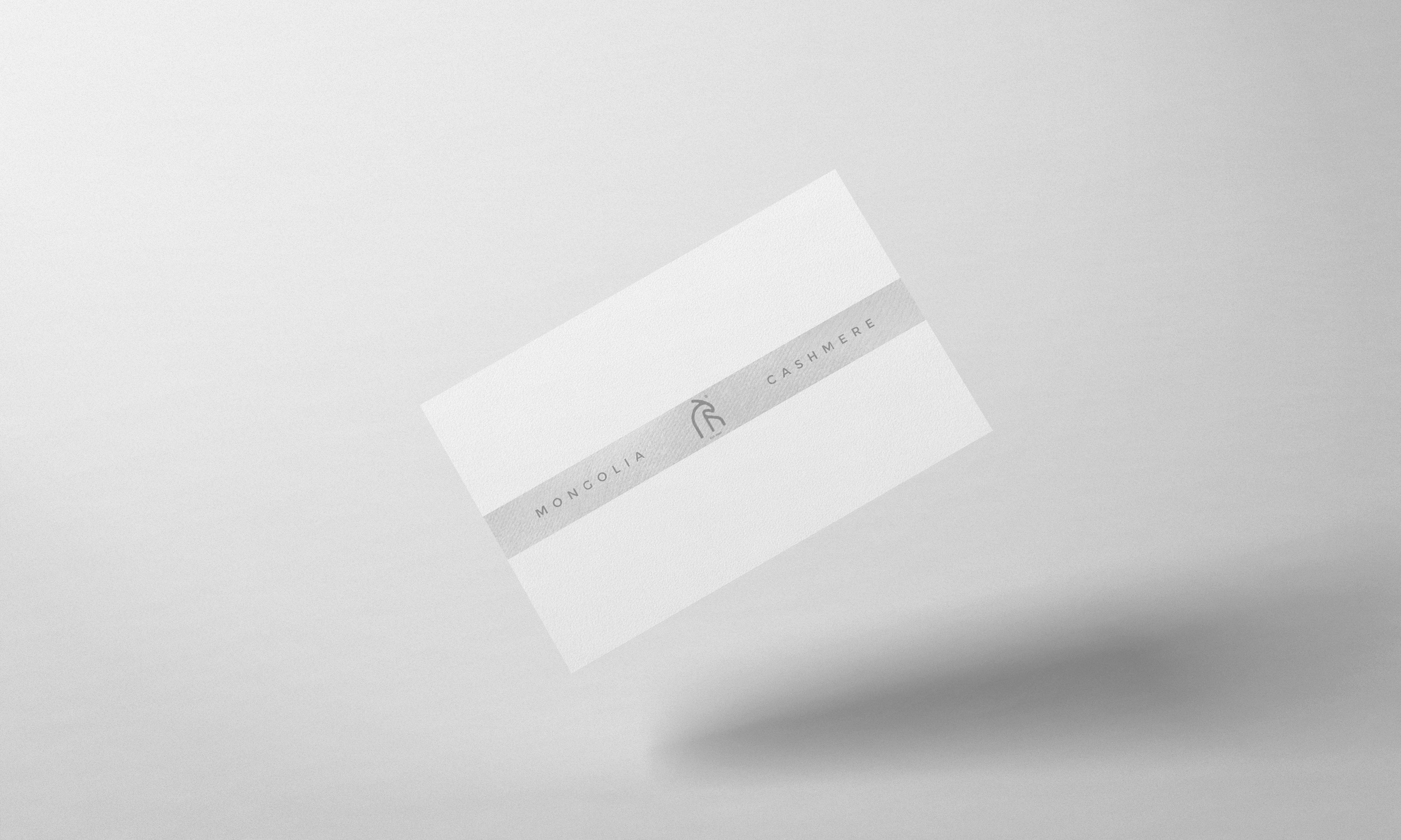 mc-introduction-business-card.jpg