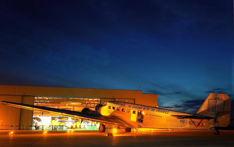 N_Plane1.1t.jpg