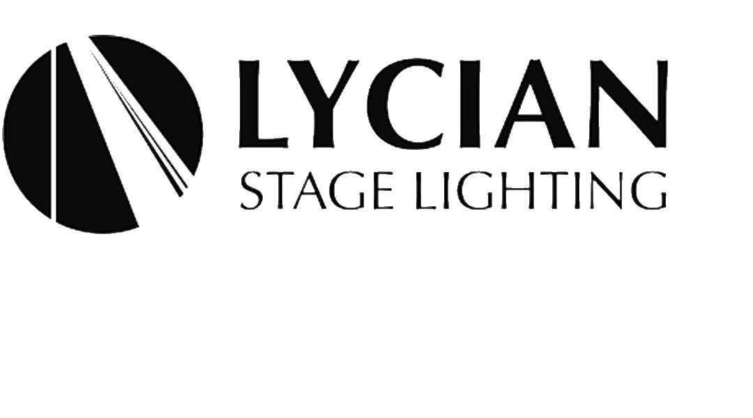 Lycian-Stage-Lighting-F47-In-Stunning-Selection-with-Lycian-Stage-Lighting.jpg
