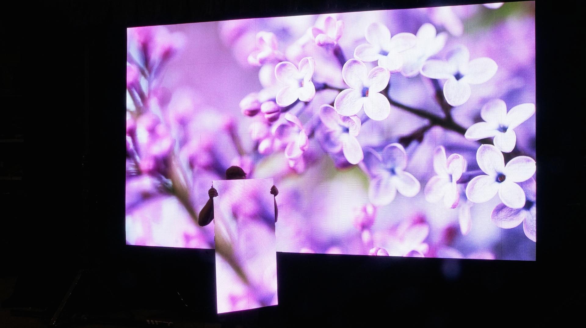 4MM LED wall copy.jpg