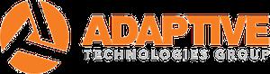 BAI-Online-Manufacturers-_0142_Adaptive.png