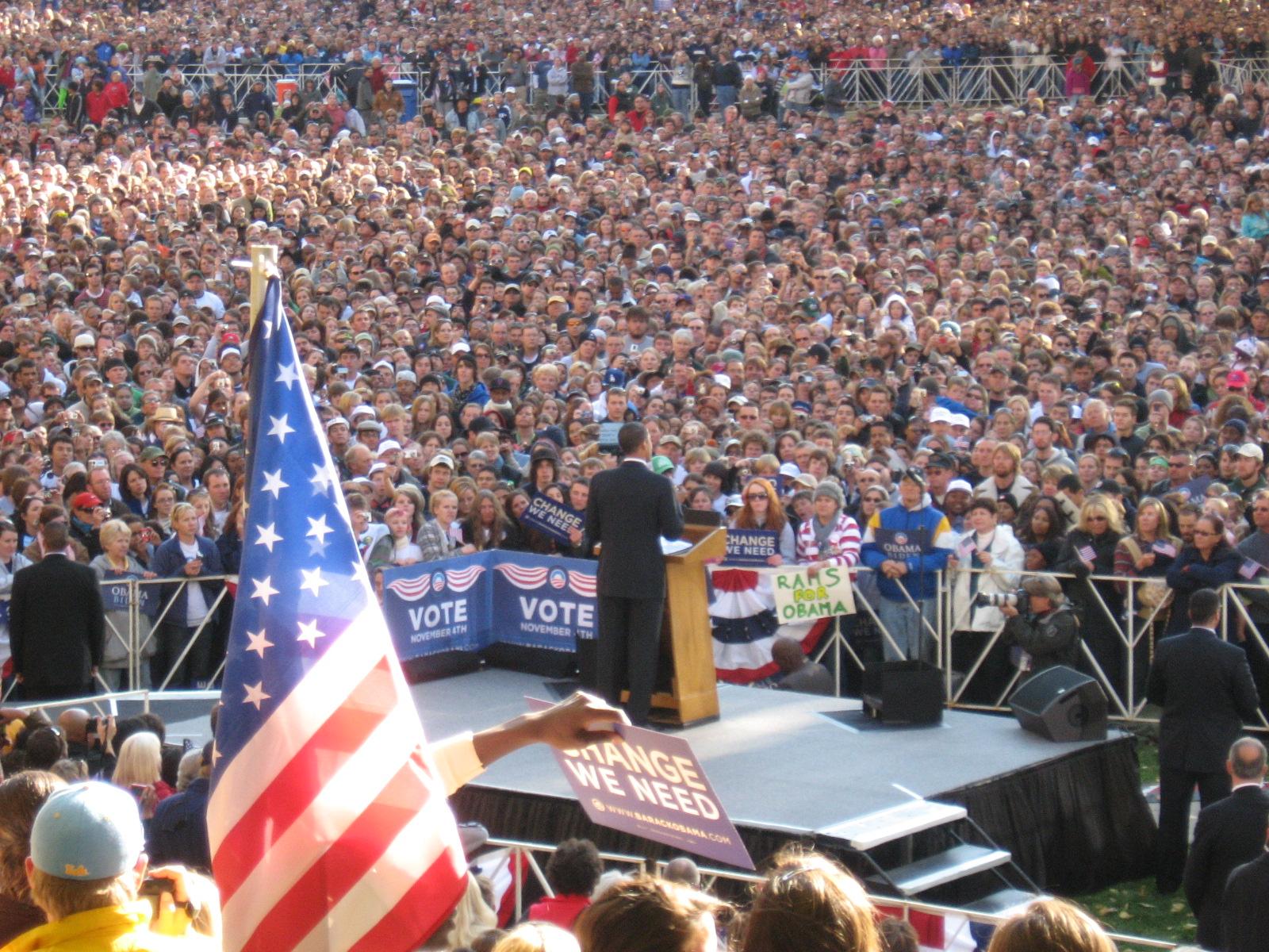 Obama Ft Collins 2008 003.jpg