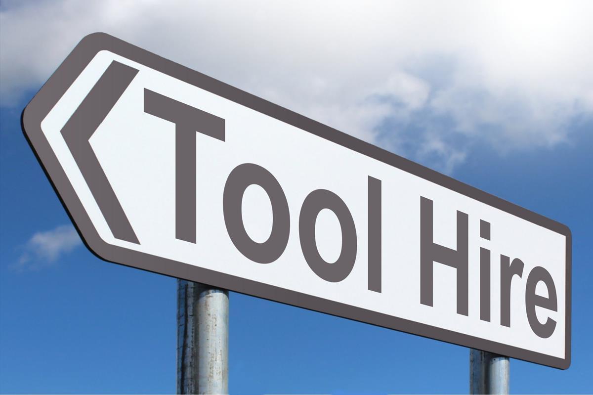 tool-hire.jpg