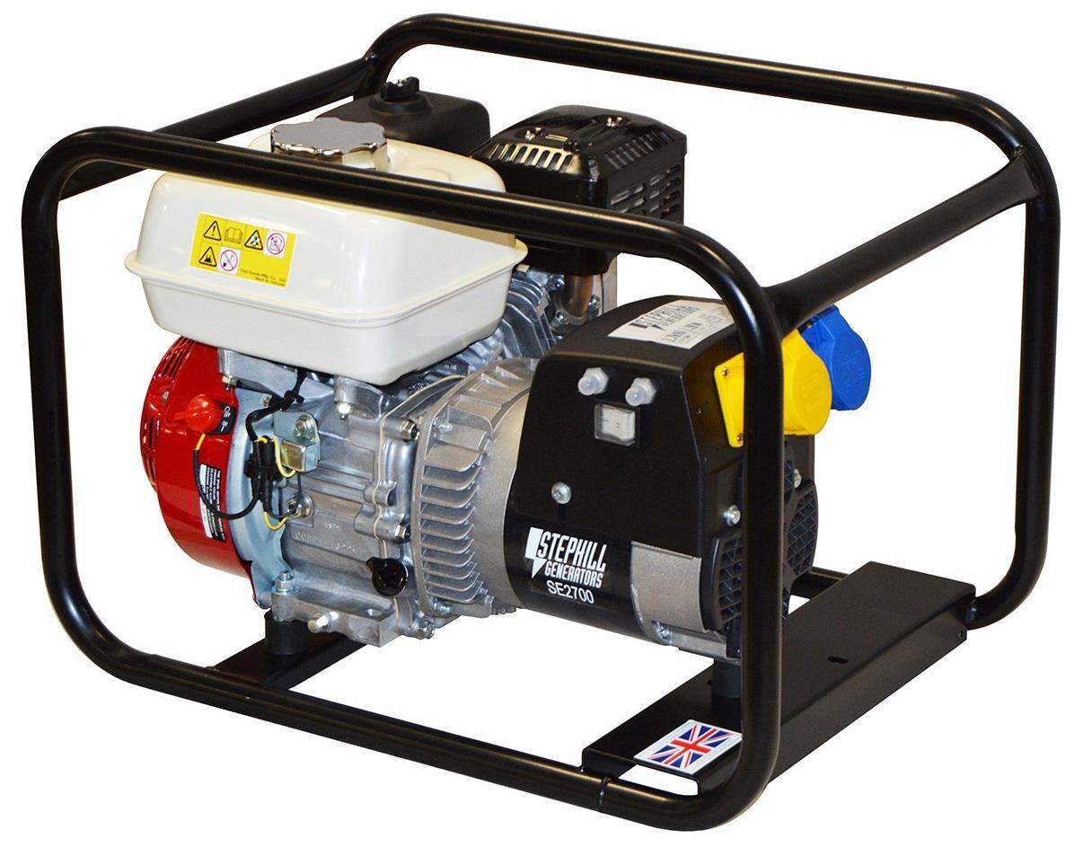 2.7KVA+Generator.jpg