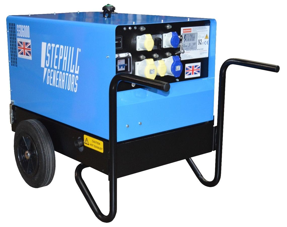 6KVA Generator.jpg