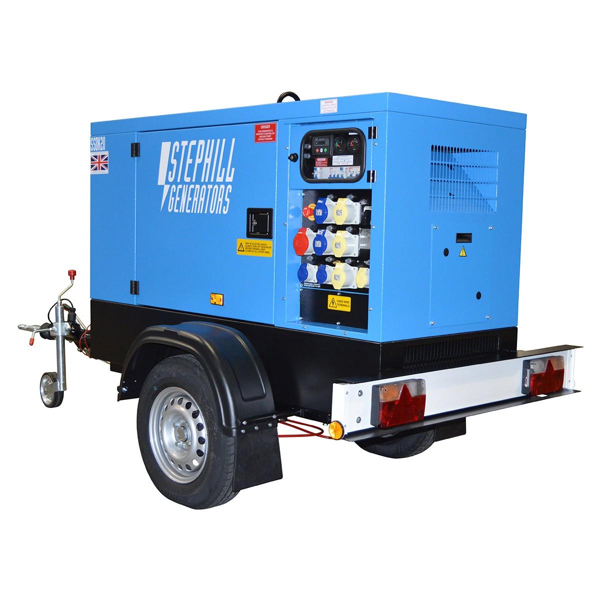 26KVA Generator.jpg