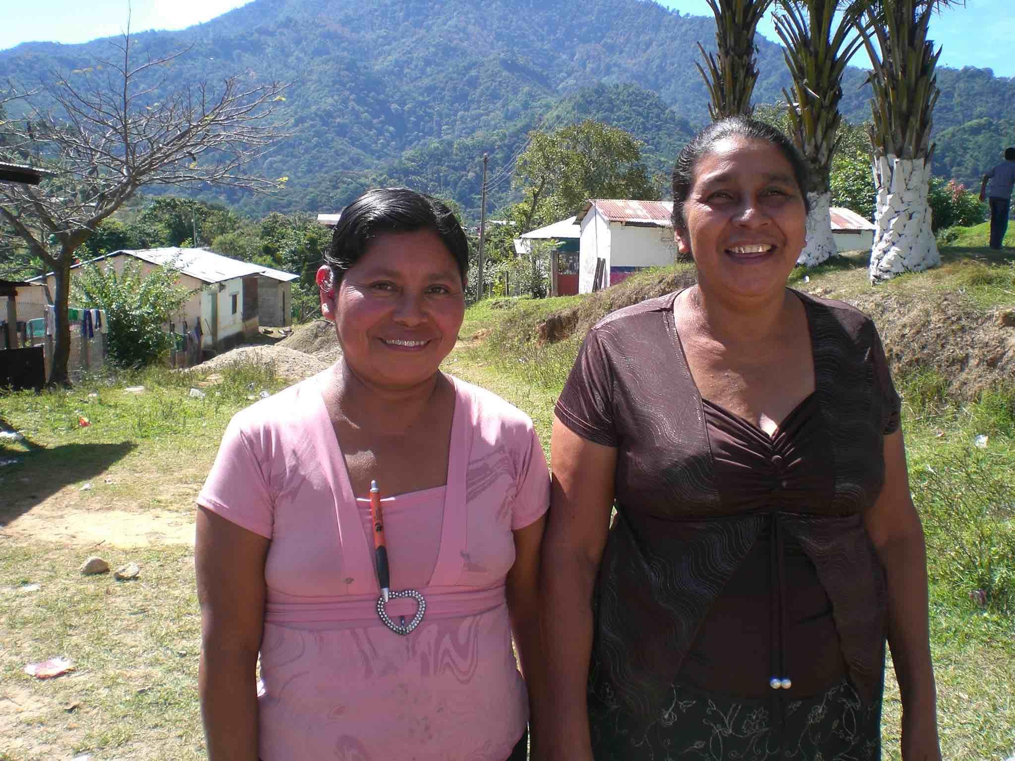 Mex- CF Women Group. 4 (3).jpg