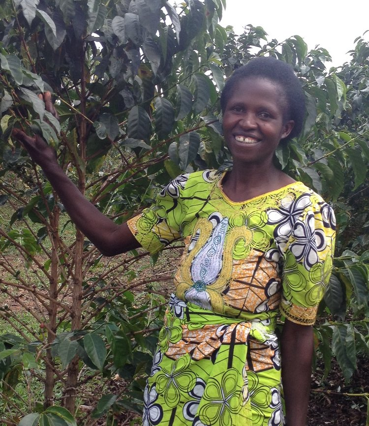 Rwanda+(3)-X4.jpg