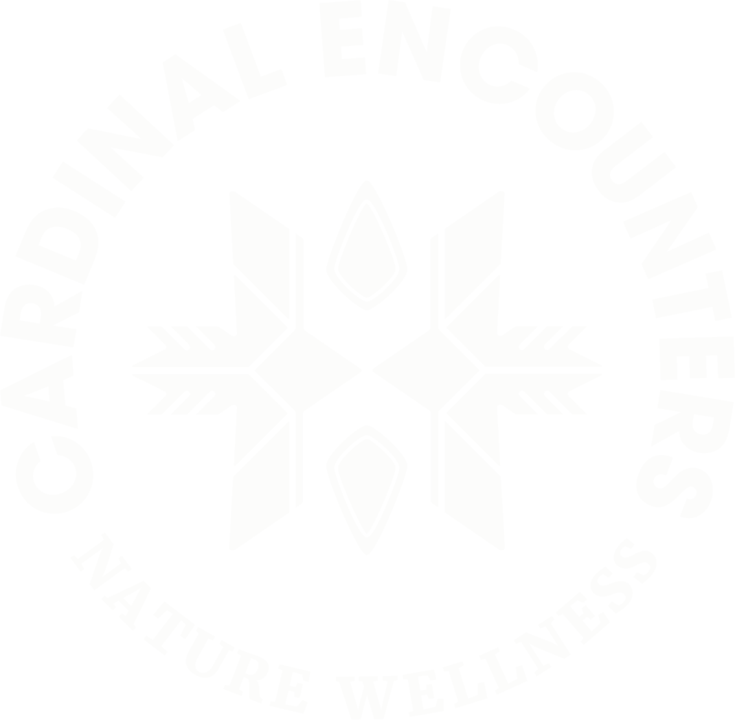 CE_Logo-white.png