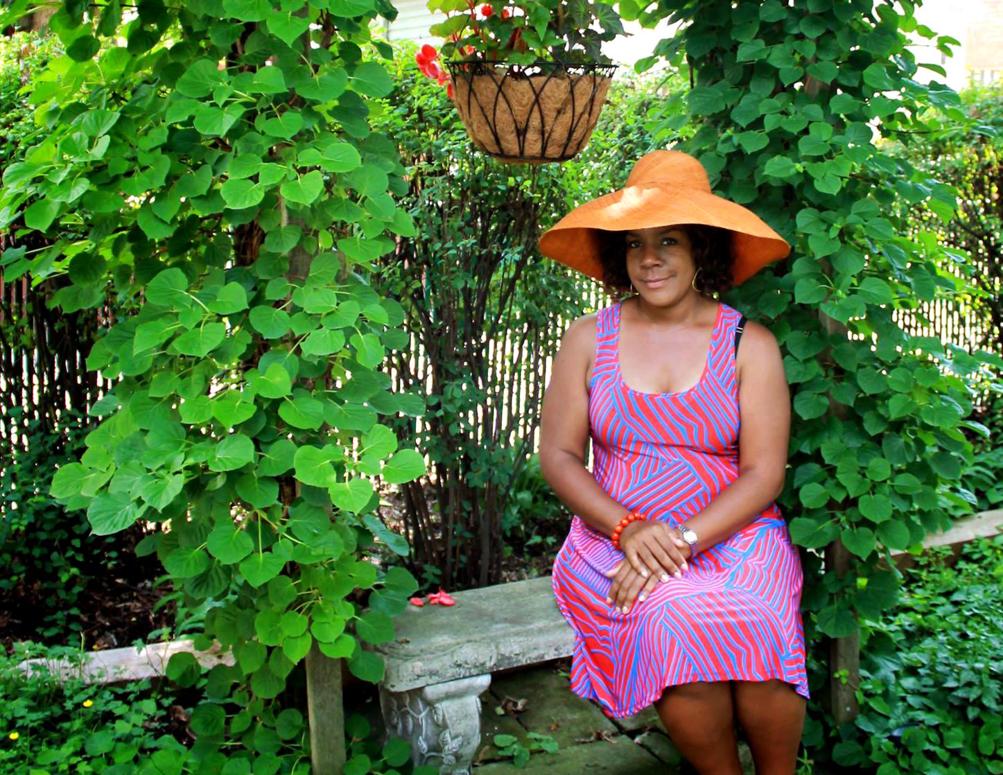 Kim-in-OP-garden-EDIT.jpg
