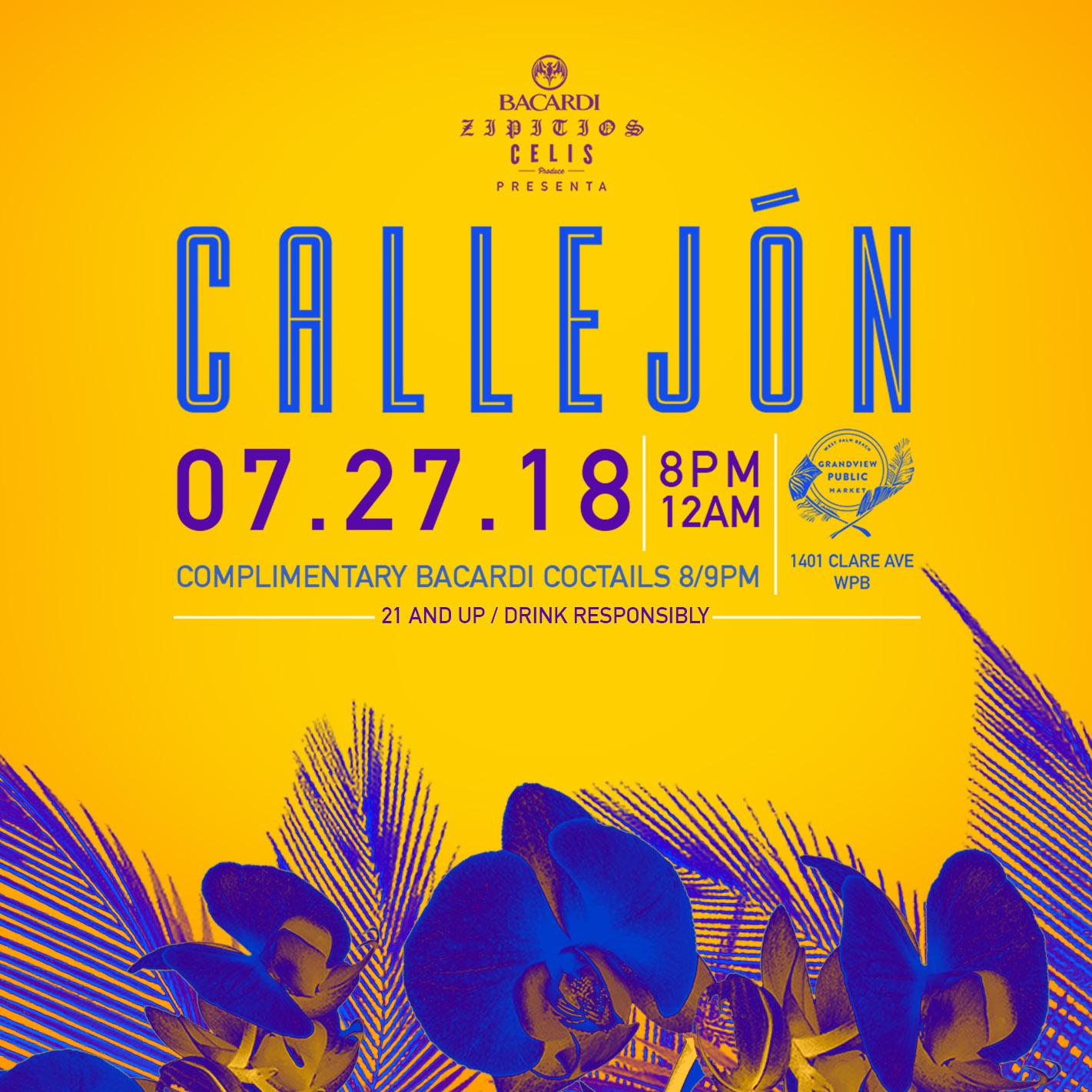 callejon july 2018 IG (1).jpg