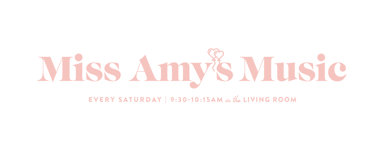 miss-amy.jpg