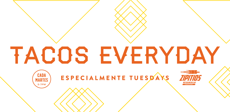 taco-tuesday-at-grandview