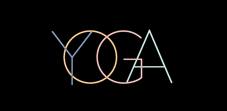 yoga-on-the-railway