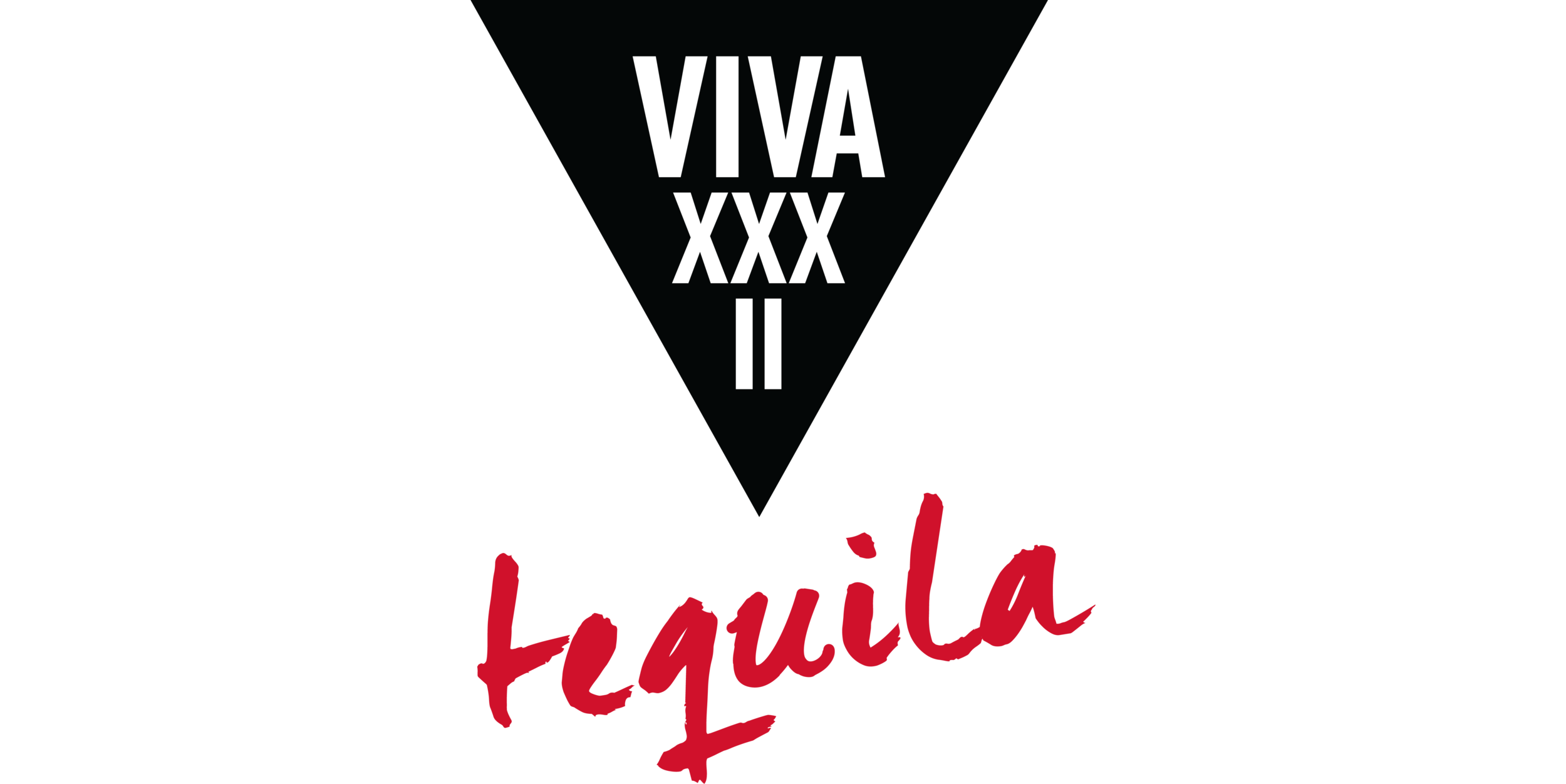 - VIVA is an award-winning, premium tequila meant to sip and savor, but priced to indulge.